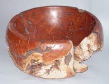Manzanita Bowl 1. NFS