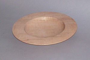 Maple Plate 1. NFS