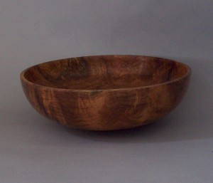 Mesquite Bowl 2
