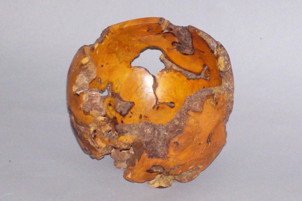 Osage Bowl 1. NFS