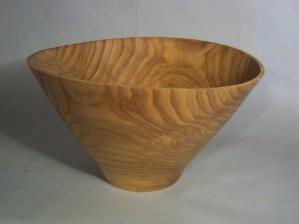 Elm Bowl 4