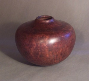 Redwood HF 1