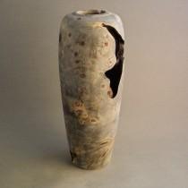 Buckeye Hollow Form 2. NFS