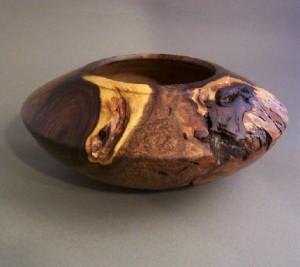 Mesquite Bowl 6. NFS