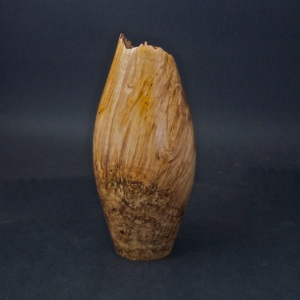 Spalted Maple HF 8. Private collection