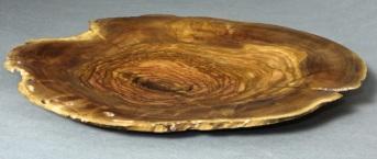 Olive Platter 1