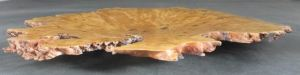 Birch (Russian) Platter 1.top