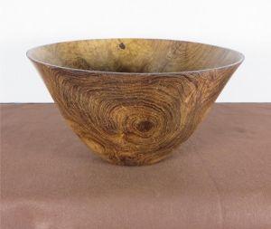 Mesquite Bowl 15